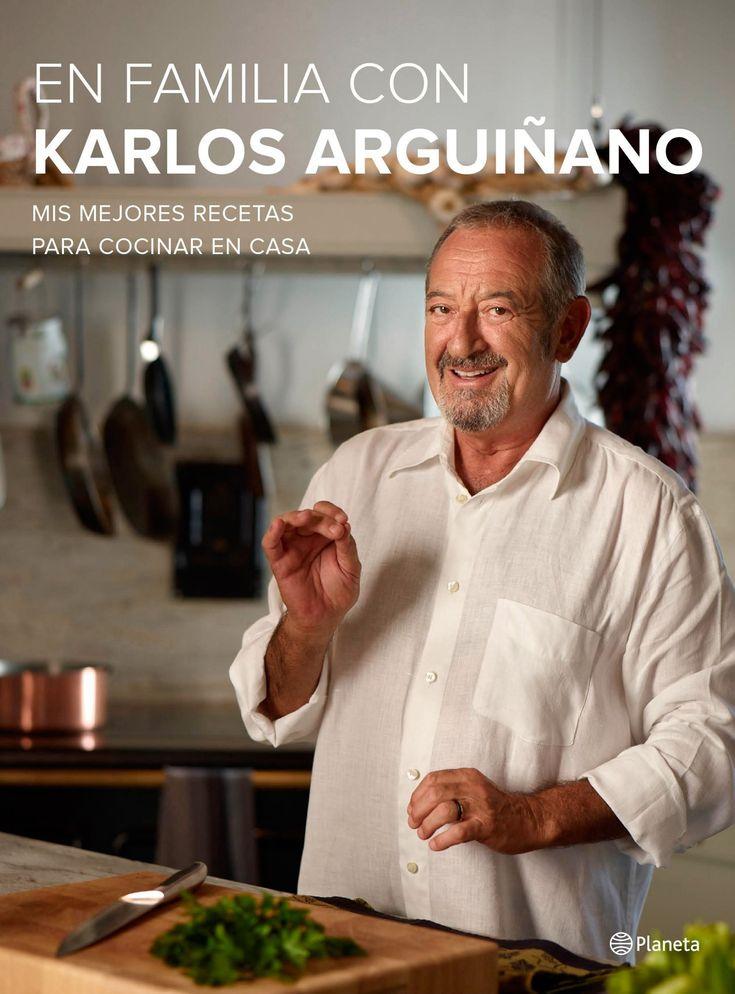 Mejores 14 imágenes de Karlos Arguiñano en Pinterest | Karlos ...