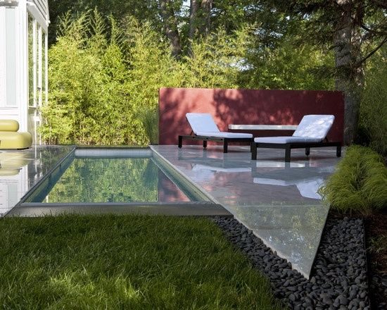 plunge Pool Designs | Small Plunge Pool Design, Pictures, Remodel, Decor and Ideas