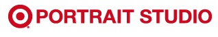 Free 8×10 Target Portrait Coupon in Today's Smart Source