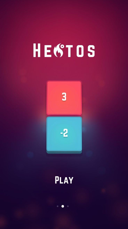Sirnic - Heatos