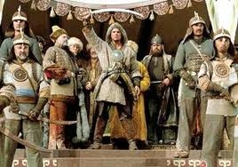history of warriors - Google Search