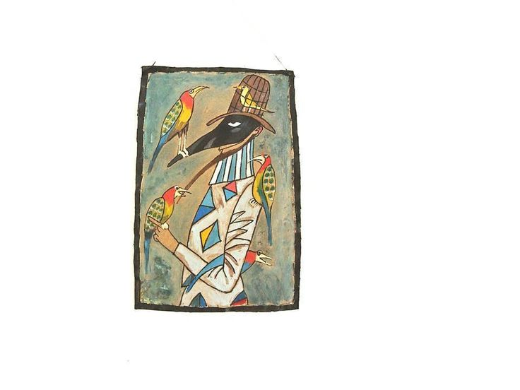 Adolf+Born+AdolfBornse+narodil12.+června1930+vČeskýchVelenicíchnačesko-rakouské+hranici.V+roce+1935+ses+rodinou+přestěhovaldo+Prahy.+1950-1955,navštěvovalškoluuměleckoprůmyslovouv+Praze,+katedraanoviny+kresleného+filmupod+vedenímprofesoraA.Pelce.+Adolf+Bornbyl+nejprve+známýjako+karikaturista.Vydávalsvévtipnékresbyve...