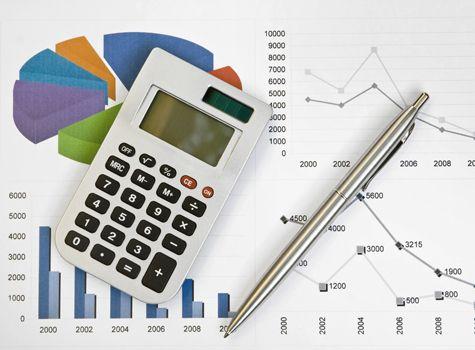 Company Budget Assistance