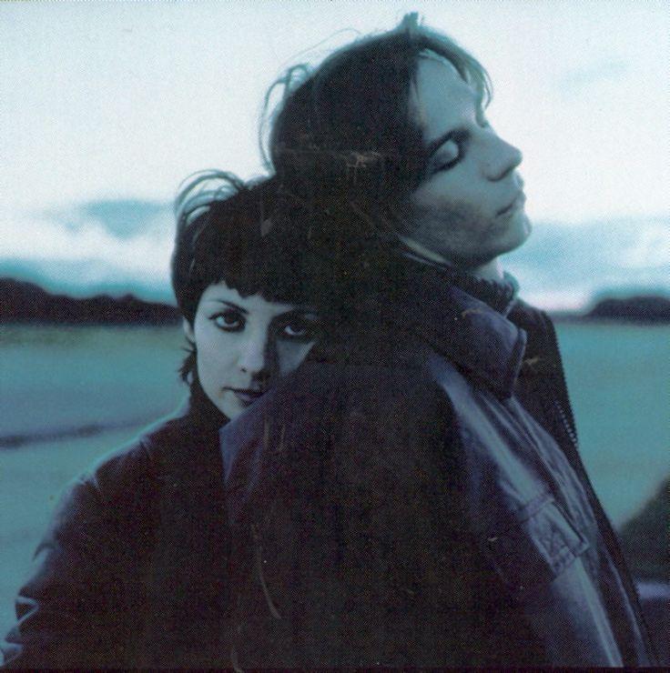 Ana y Otto  Los amantes del circulo polar