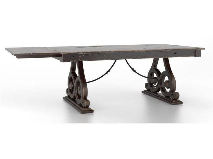 Check out the deal on Champa Table at Eco First Art