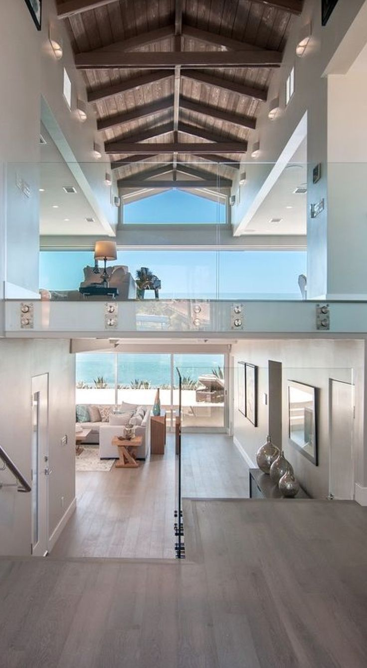 Best 25+ Luxury loft ideas on Pinterest | Modern loft apartment ...