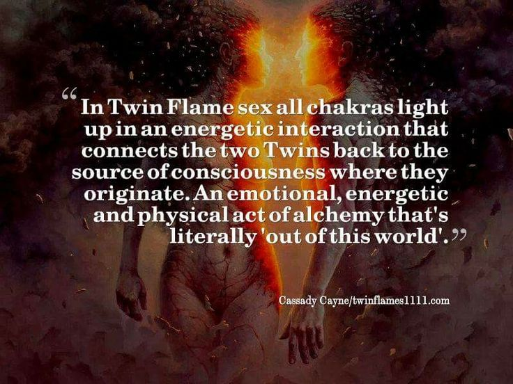 369 Best Twin Flame Images On Pinterest  Twin Flames -3502