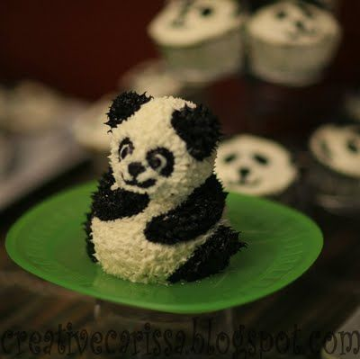 69 Best Images About Wilton Bear Cakes On Pinterest
