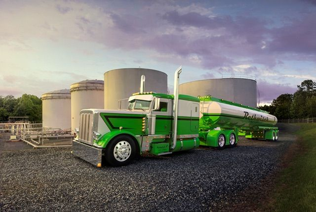 Shell Rotella's annual SuperRigs competition will be held June 11-13 at the Retama Park in Selma, Texas, outside of San Antonio, the company announced this week.