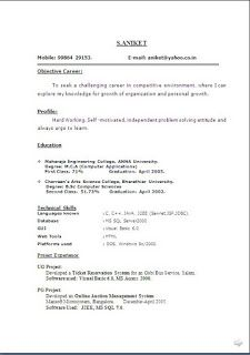format to write resume  how to write a college resume  write    resume