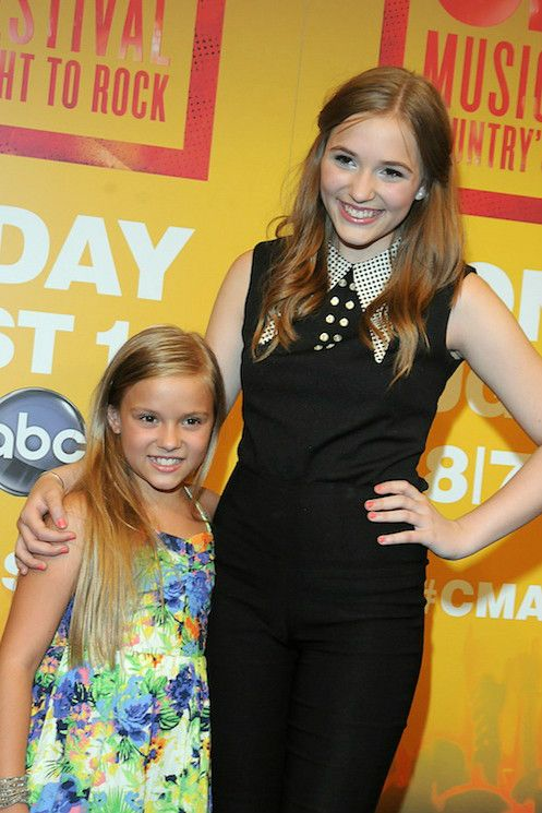 1000 images about lennon and maisy stella on pinterest my best friend fall tv and mike d 39 antoni - Lennon and maisy bio ...