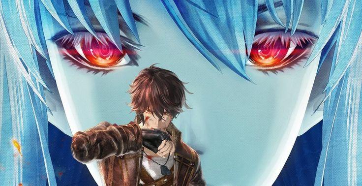 Valkyria: Azure Revolution Release Date Confirmed for January 19 on PS4 and PS Vita in Japan