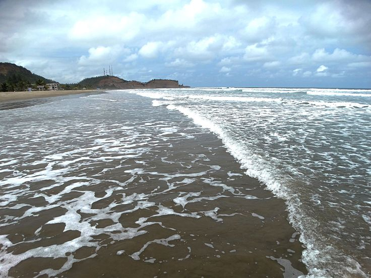Playas de Ecuador playasdecuador.com #travel #Ecuador #playas