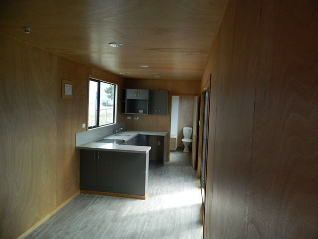 shipping container homes nz shipping container home plans small spaces pinterest small spaces shipping container - Versand Container Huser Plne Pdf