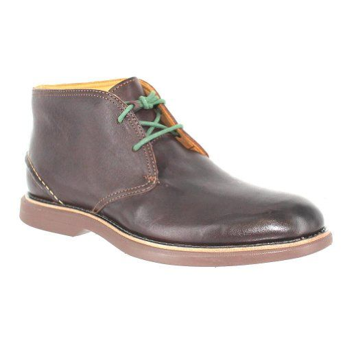 1000 Ideas About Mens Chukka Boots On Pinterest Leather