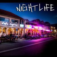 Night Life by Stephanie Pais on SoundCloud