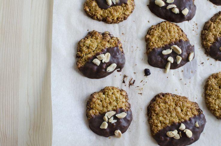 keksejä