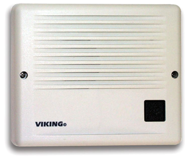 Viking Single Line Loud Ringer