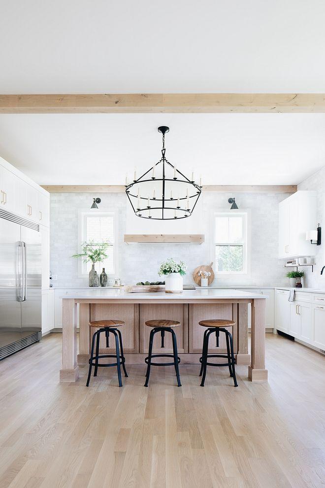 Beautiful Homes Of Instagram Modern Farmhouse Home Bunch An Interior Design Luxury Homes Blog Home Home Decor Interior