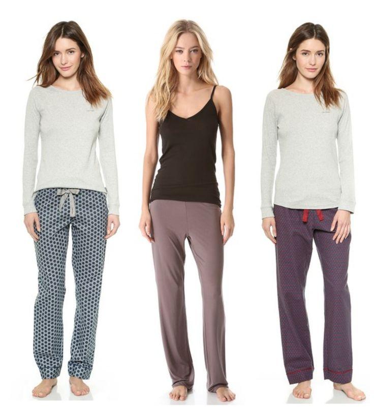 Calvin Klein Underwear Sale on Shopbop