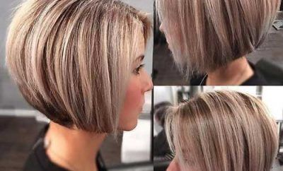 Best Curly Bob Hairstyles for Women with Chic look