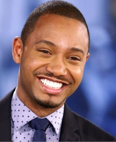 """In an exclusive interview with MadameNoire, Terrence J addresses the criticisms about colorism in his new movie, """"The Perfect Match."""""""