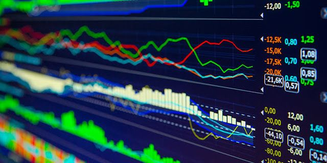 Tips To Forex Best Automated Forex Trading Software Forex