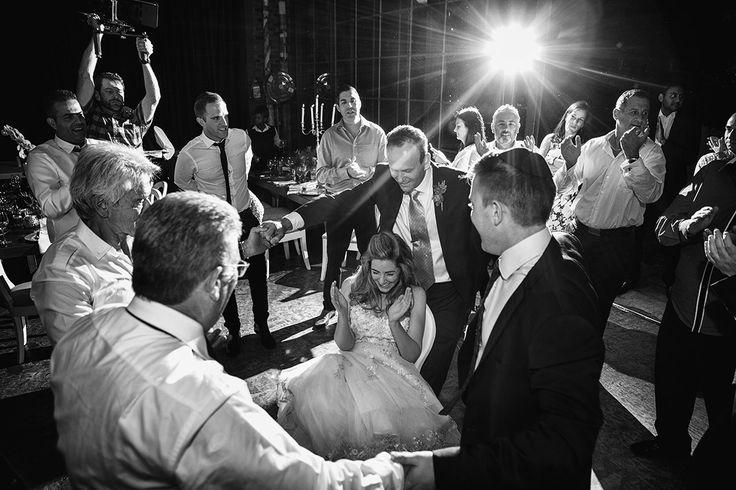 Katys Palace Bar Wedding Photographer Darrell Fraser
