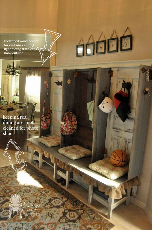 entryway systems furniture. Bf1be1e7d45b8383022c1581c4f69880thepotteriesyardsalejpg Entryway Systems Furniture N