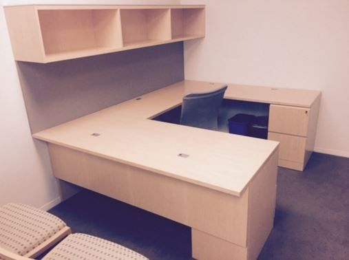 buy and sell used office furniture san diego used office furniture liquidators amazing selection of used office furniture and used cubicles at off