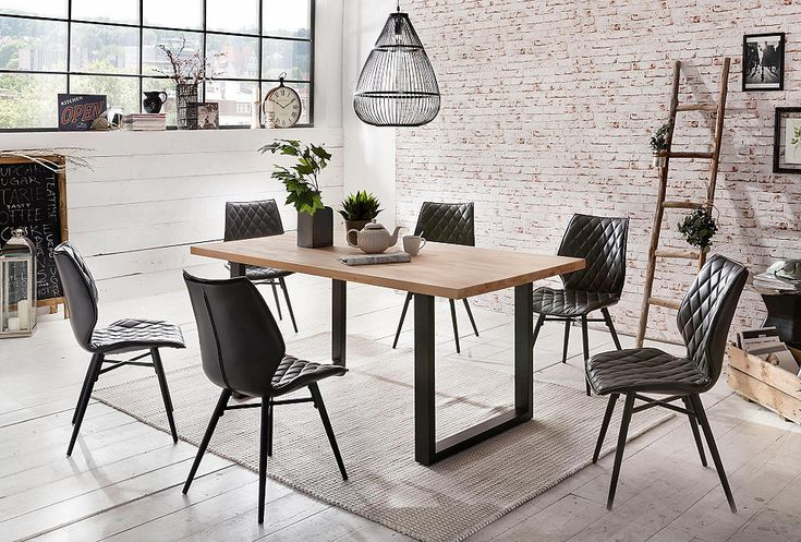 7 best Eettafel images on Pinterest Apartments, Dining room and