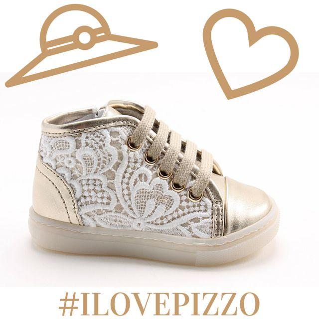 I love summer!!!I I love pizzo!!! I love italian lace!!!! #Florens #toddler #kidsclub #everythingisfashion #foreveryoung #Italianshoes
