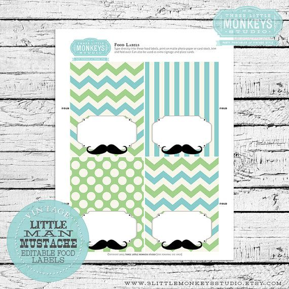 Hey, I found this really awesome Etsy listing at https://www.etsy.com/listing/154699005/instant-download-little-man-mustache