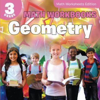 3rd-Grade-Math-Workbooks-Geometry-Math-Worksheets-Edition-0