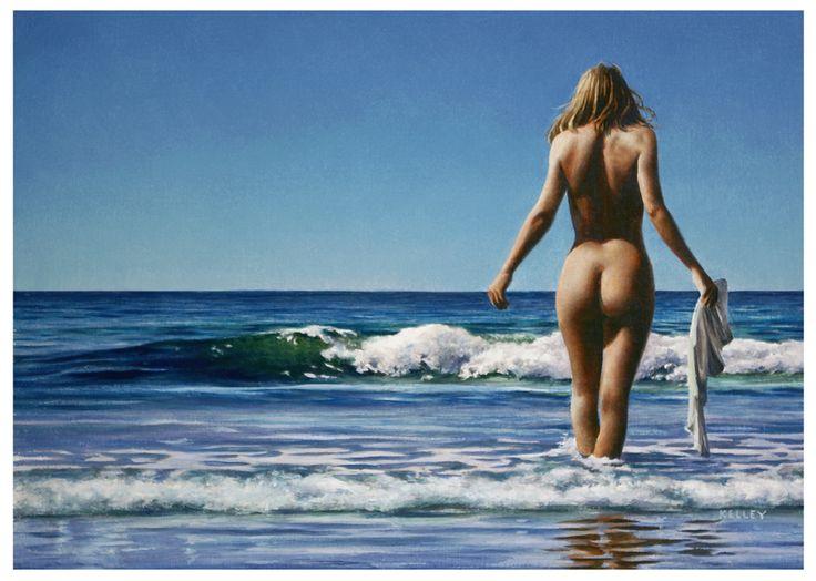Chav girls nova scotia girl nude nude