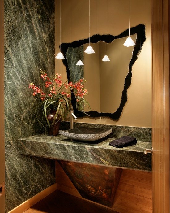 Photo Gallery In Website Asian Bathroom Design Pictures Remodel Decor and Ideas page