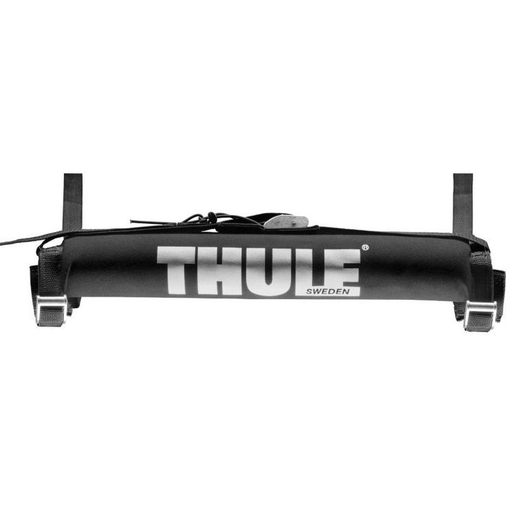 Thule Surf (Blue) Tailgate Pad