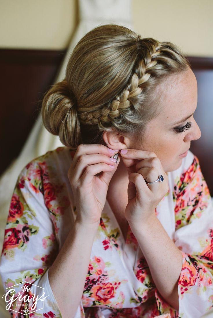 82 best wedding inspiration images on pinterest | kansas city