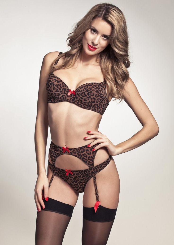 1000+ images about Ilena Ingwersen on Pinterest | Models, Satin and ...