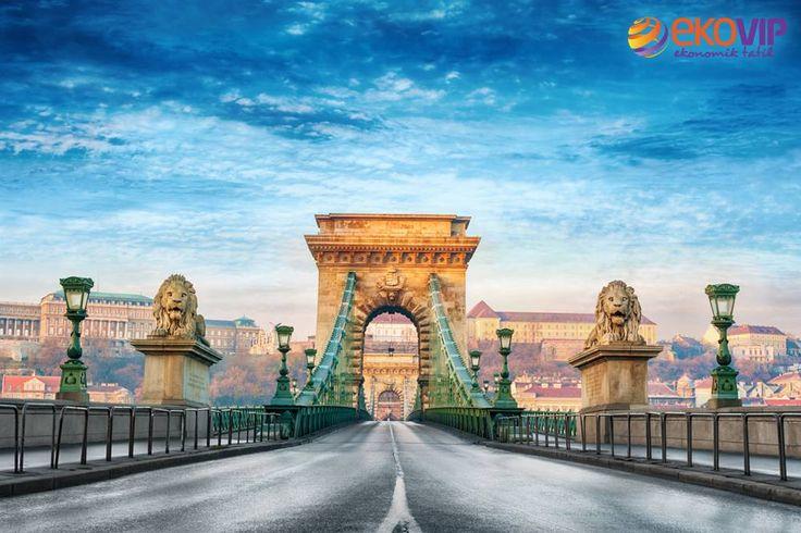 Bayramı Orta #Avrupa'da geçirmek ister misiniz? #Budapeşte, #Viyana ve #Prag sizi bekliyor!  http://bit.ly/EKOVIPOrtaAvrupaTuru