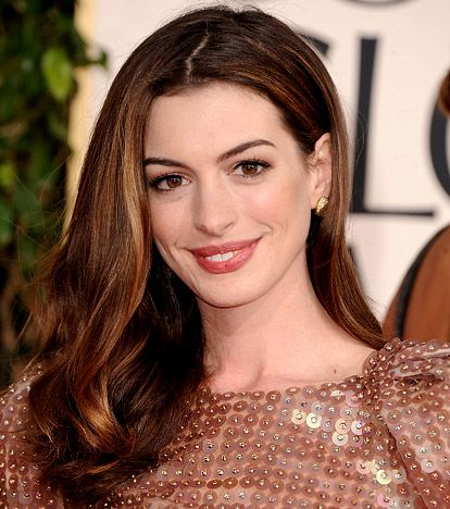get the look golden globes hair and makeup anne