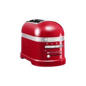 Kitchenaid küchenmaschine artisan rot 5ksm150pseer  109 best kitchen aid images on pinterest | kitchenaid artisan ...