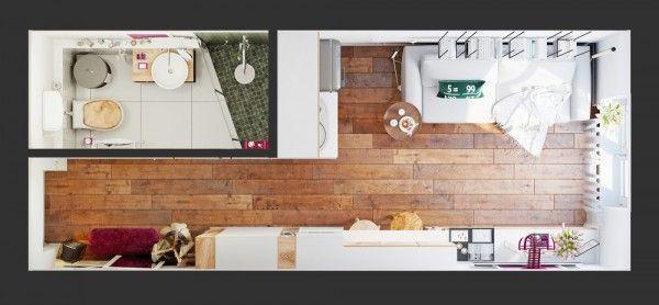 Maxx Cuisine Design Obst- Und Gemüseschneider : le thème Décoration Chambre Universitaire sur Pinterest  Chambre