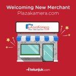 PlazaKamera.com: Tempatnya Belanja Kamera Online Mudah dan Terpercaya