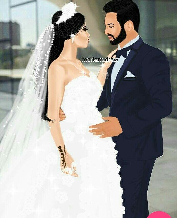 Cauta? i o femeie de nunta algerie cu fotografie