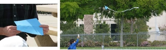 http://www.origami-resource-center.com/kite-shop.html