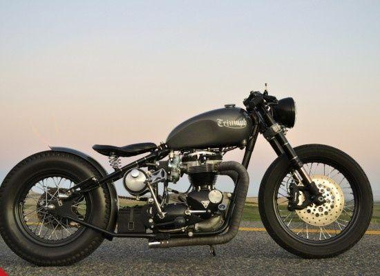 '66+Triumph+Bonneville.jpg 550×400 pixels