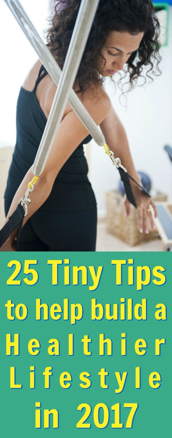 These tips can help you make next year your best year yet: http://lifequalityexaminer.com/tips-healthier-luxury-lifestyle/