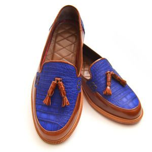 Fratelli.S Loafers