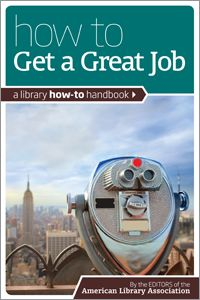 Highlights the free resources at the public library, the experts at the American Library Association explain how to conduct proper research, build networks, draft a great resume, prepare for an interview, and negotiate a salary.